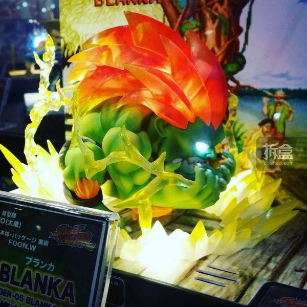 bigboystoys-blanka-2