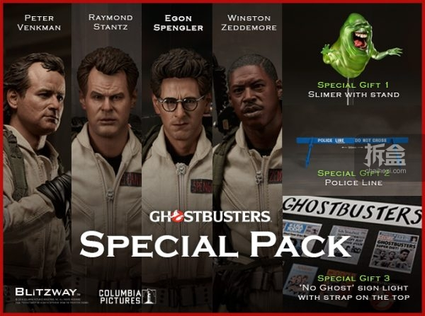 blitzway-ghostbuster-4P-1