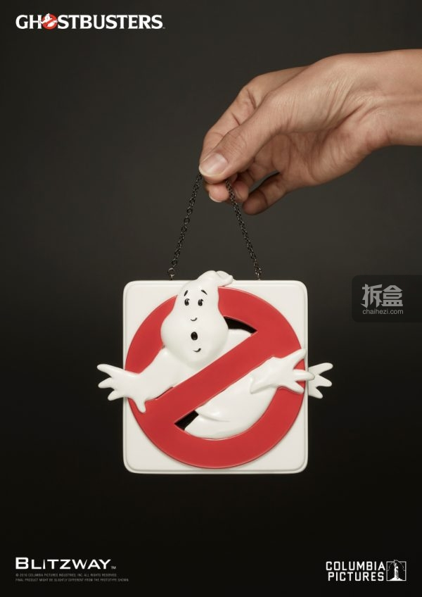 blitzway-ghostbuster-4P-11