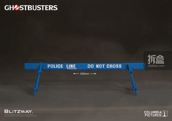 blitzway-ghostbuster-4P-12