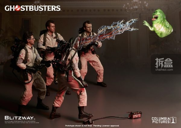 blitzway-ghostbuster-4P-3