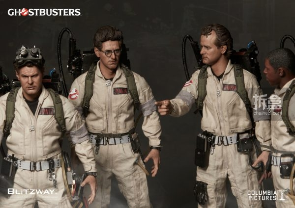 blitzway-ghostbuster-4P-5