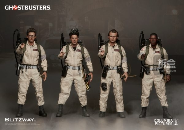 blitzway-ghostbuster-4P-6
