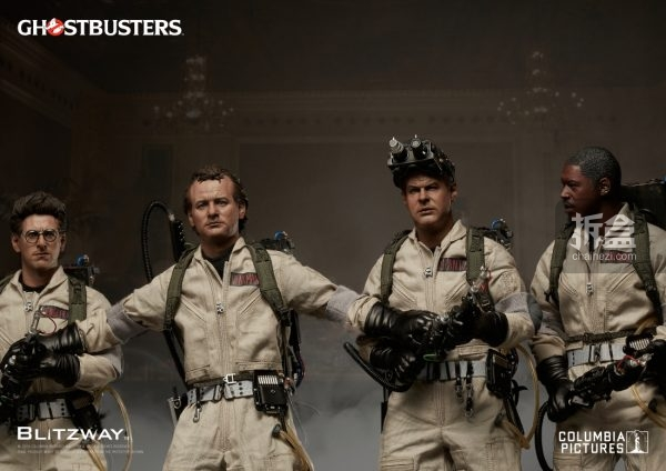 blitzway-ghostbuster-4P-8