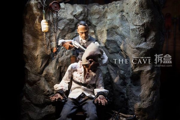cave-gangster-5