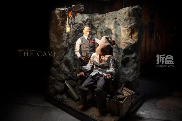 cave-gangster-8