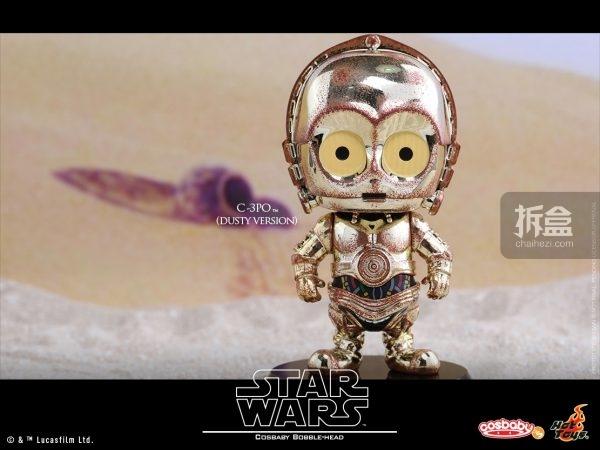 cosbaby-C3PO-R2D2-luke(10)