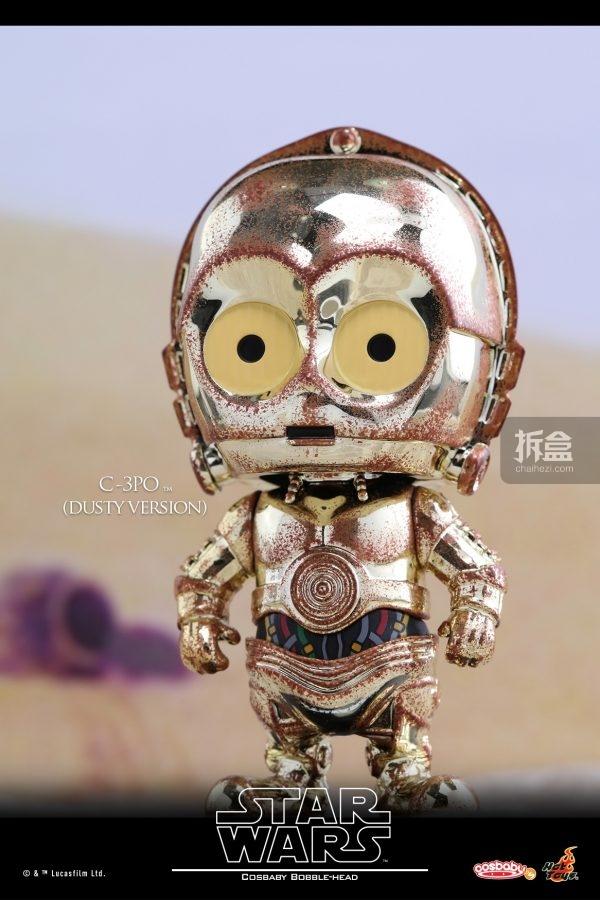 cosbaby-C3PO-R2D2-luke(12)