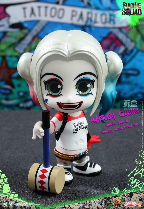 cosbaby-Harley-joker-set (4)