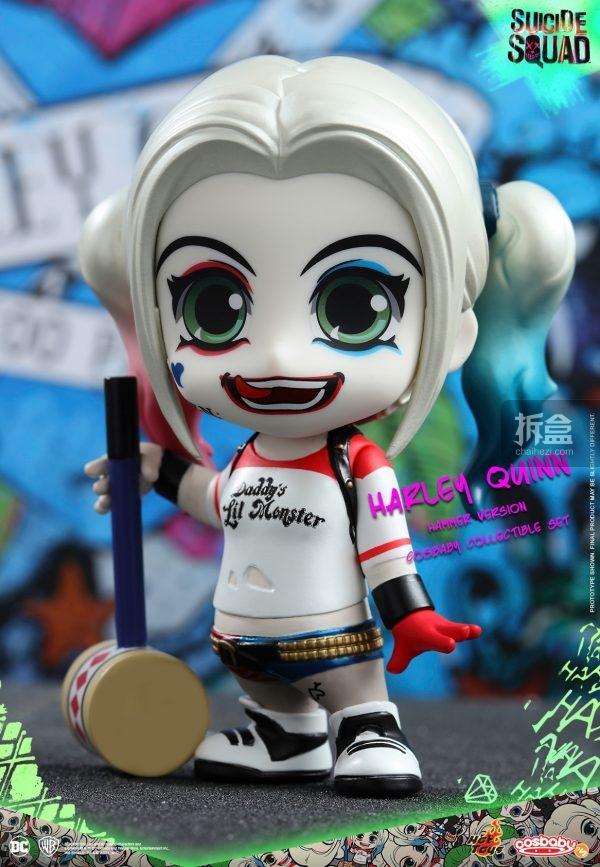 cosbaby-Harley-joker-set (5)