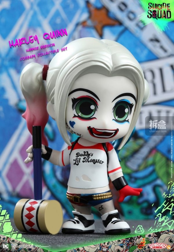 cosbaby-Harley-joker-set