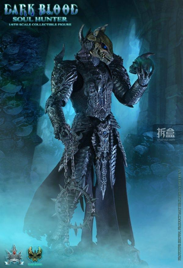 darkcrown-soulhunter (0)