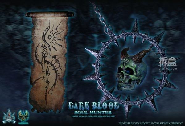 darkcrown-soulhunter (12)