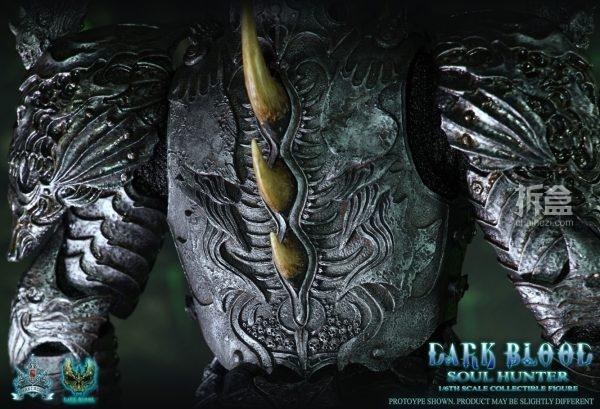 darkcrown-soulhunter (17)