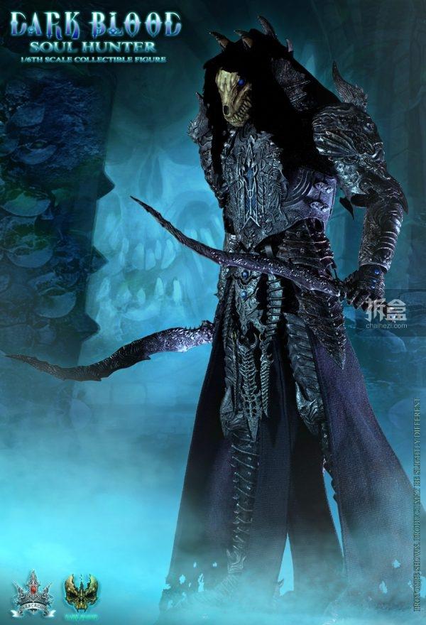 darkcrown-soulhunter (2)