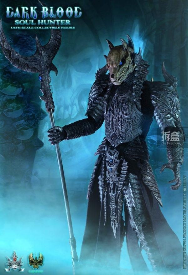 darkcrown-soulhunter (4)