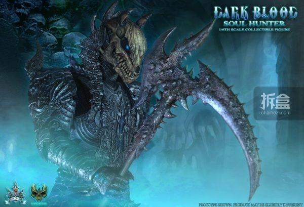 darkcrown-soulhunter (6)