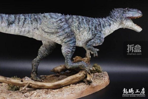 dinosoar-Torvosaurus-10