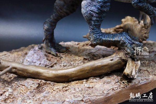 dinosoar-Torvosaurus-11