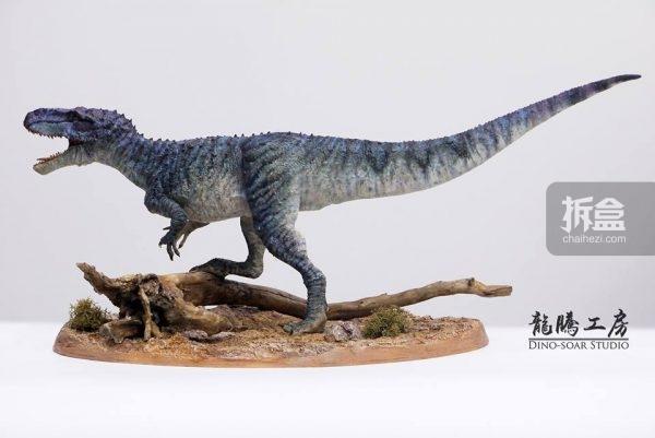 dinosoar-Torvosaurus-12