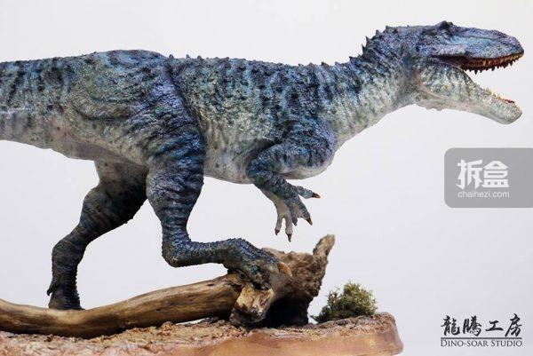 dinosoar-Torvosaurus-14