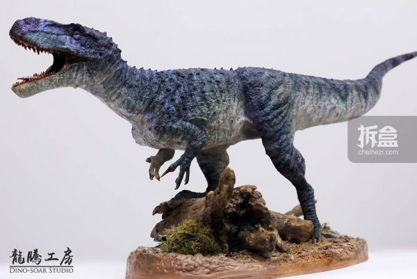 dinosoar-Torvosaurus-16