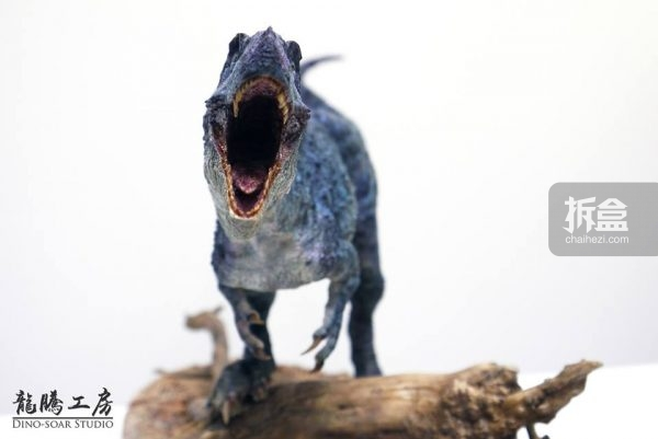 dinosoar-Torvosaurus-17