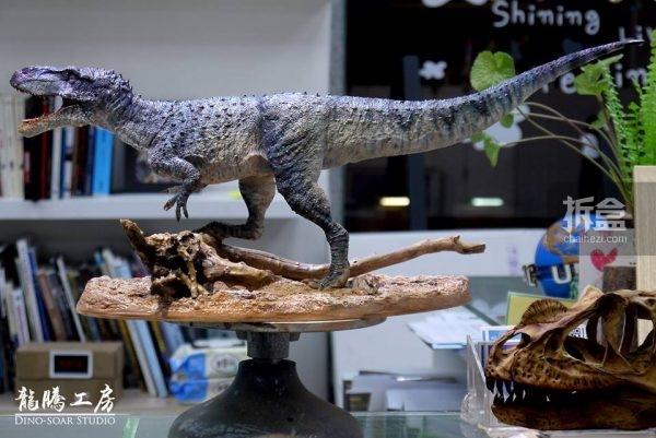 dinosoar-Torvosaurus-18