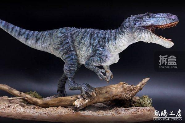 dinosoar-Torvosaurus-4