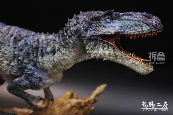 dinosoar-Torvosaurus-5