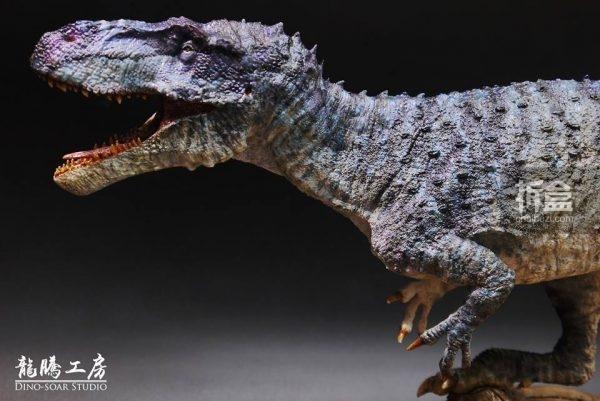 dinosoar-Torvosaurus-7