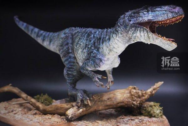 dinosoar-Torvosaurus-8