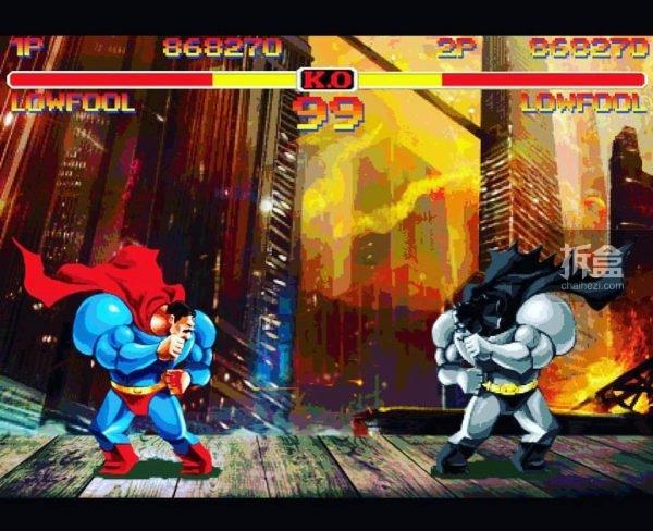 fools-superman-0804-1