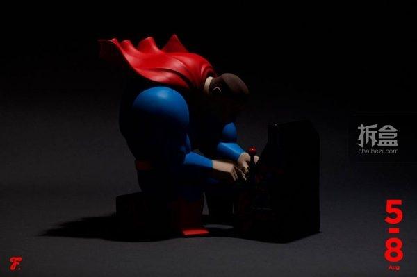 fools-superman-0804-2