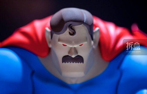 fools-superman-0804-3