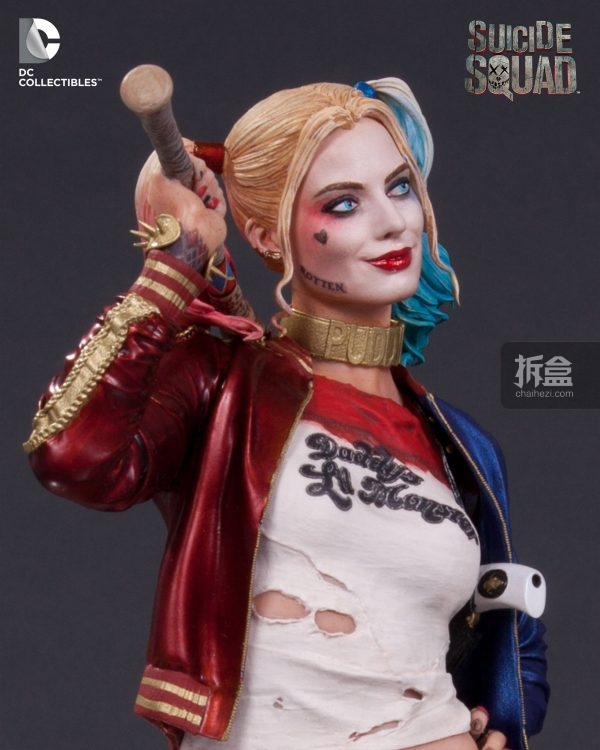 harley-compare-DCC-Statue-Harley-2