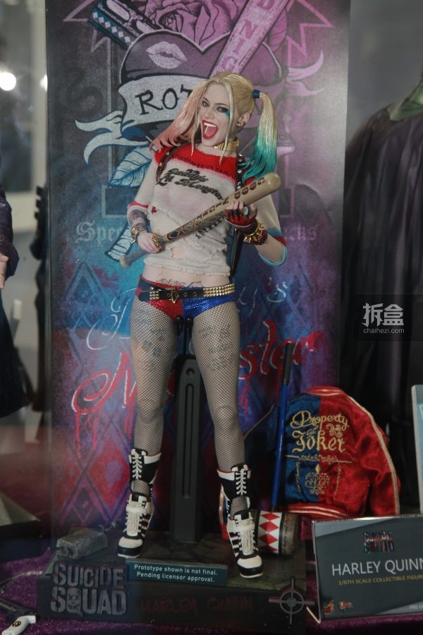 harley-compare-hottoys-1