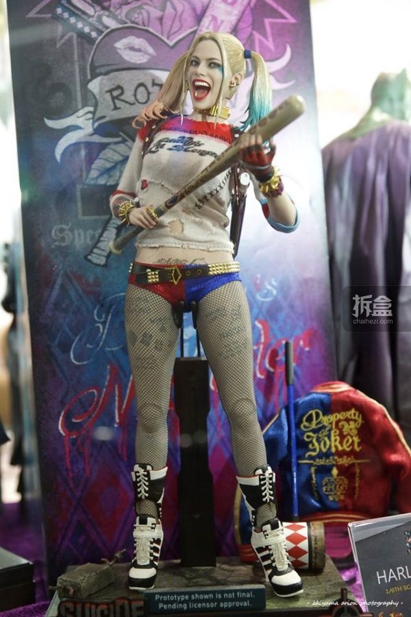harley-compare-hottoys-2
