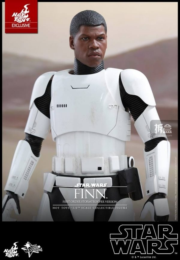 ht-disneyex-finn-stormtrooper-10