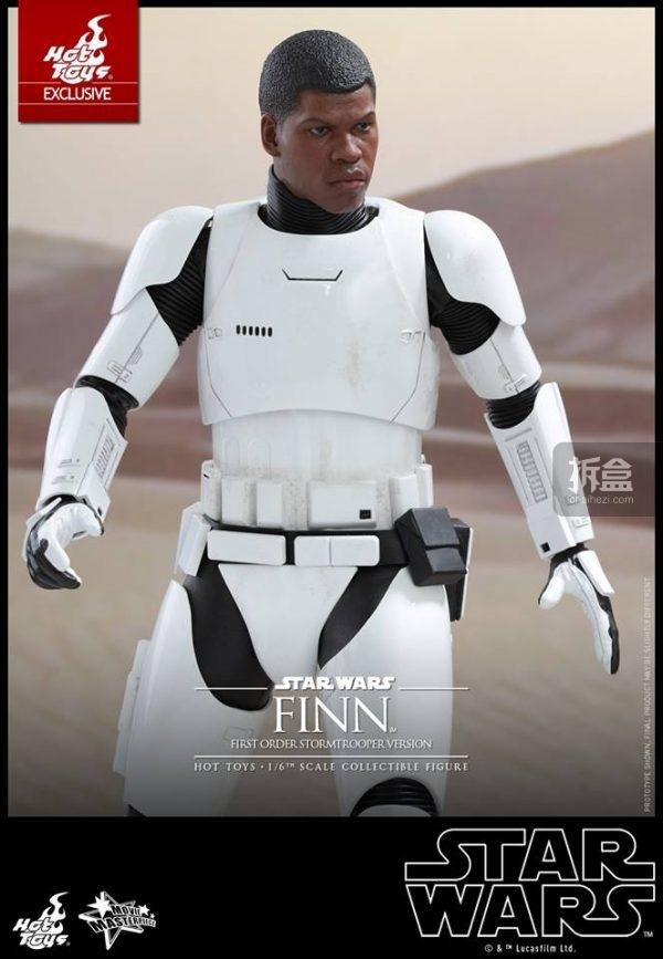 ht-disneyex-finn-stormtrooper-11
