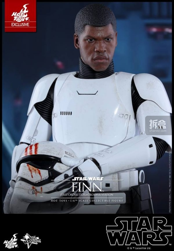 ht-disneyex-finn-stormtrooper-13