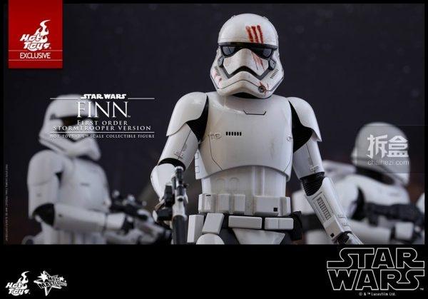 ht-disneyex-finn-stormtrooper-14