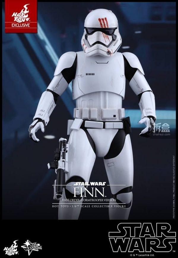 ht-disneyex-finn-stormtrooper-15
