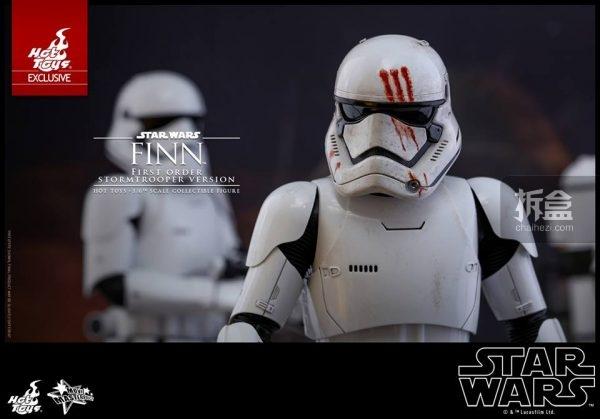 ht-disneyex-finn-stormtrooper-17