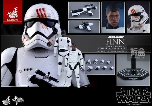 ht-disneyex-finn-stormtrooper-18