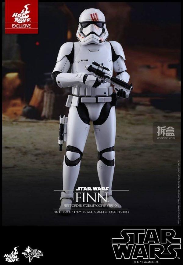 ht-disneyex-finn-stormtrooper-8