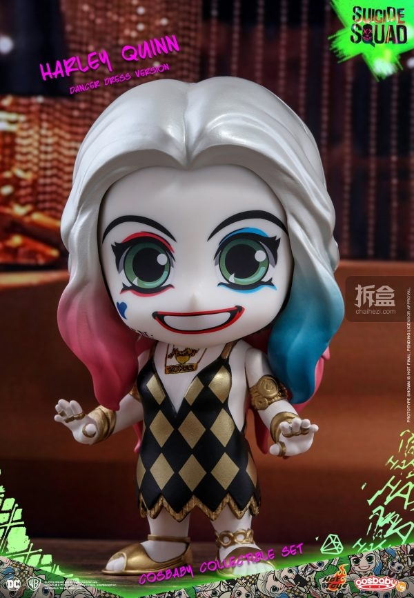 ht-suicidesquad-cosbaby-sets-0809 (18)