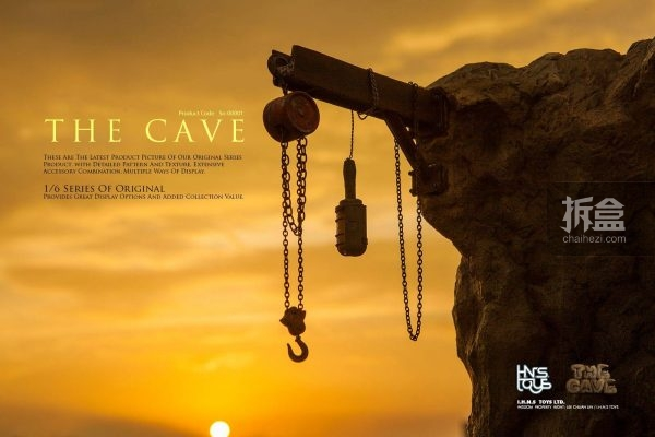 ihns-cave-2