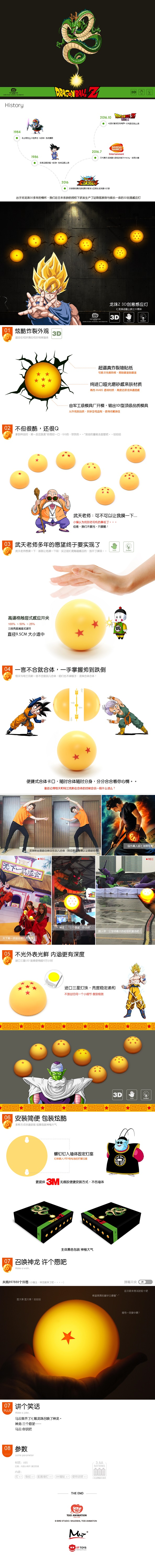iptoys-dragonball-light-9