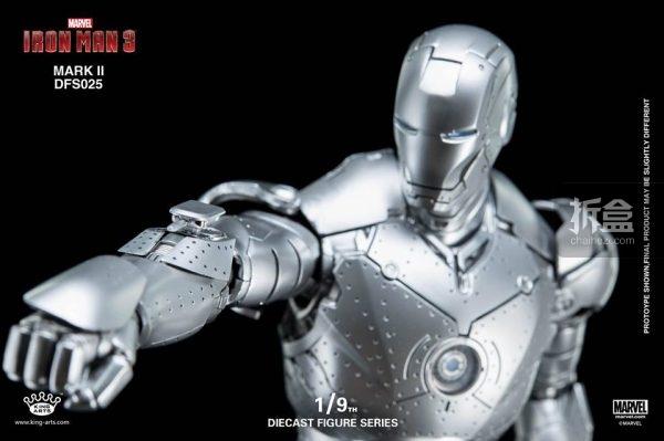 kingarts-diecast-MK2-15